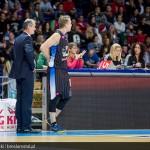 King Wilki Morskie - BM Slam Stal (44)