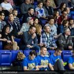 King Wilki Morskie - BM Slam Stal (48)