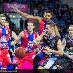 King Wilki Morskie - BM Slam Stal (49)
