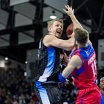King Wilki Morskie - BM Slam Stal (53)