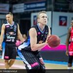 King Wilki Morskie - BM Slam Stal (54)