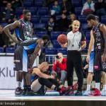King Wilki Morskie - BM Slam Stal (64)