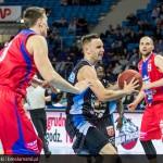 King Wilki Morskie - BM Slam Stal (74)