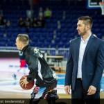 King Wilki Morskie - BM Slam Stal (8)
