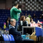 King Wilki Morskie - BM Slam Stal (9)