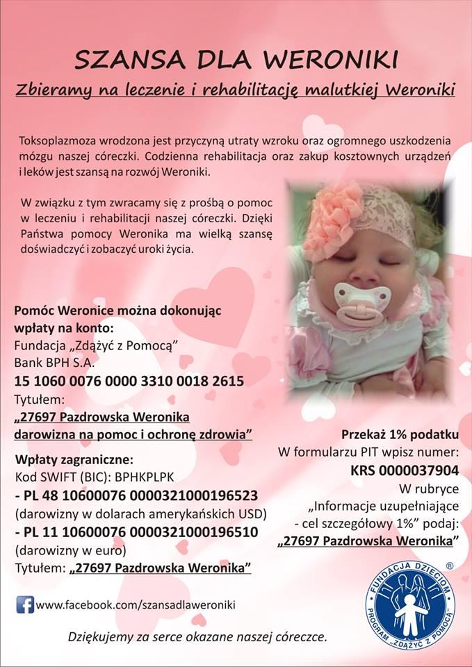 Pomoc-dla-Weroniki