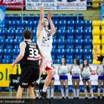 BM Slam Stal - Start Lublin (1)