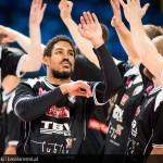 BM Slam Stal - Start Lublin (10)