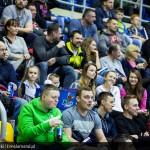 BM Slam Stal - Start Lublin (12)