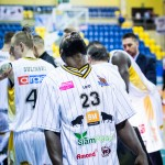 BM Slam Stal - Start Lublin (13)