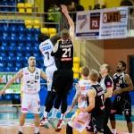 BM Slam Stal - Start Lublin (14)