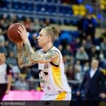 BM Slam Stal - Start Lublin (15)