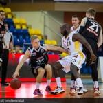 BM Slam Stal - Start Lublin (16)