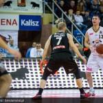 BM Slam Stal - Start Lublin (17)