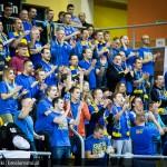 BM Slam Stal - Start Lublin (18)