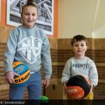 BM Slam Stal - Start Lublin (2)