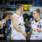 BM Slam Stal - Start Lublin (20)