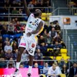 BM Slam Stal - Start Lublin (21)