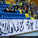 BM Slam Stal - Start Lublin (22)