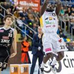 BM Slam Stal - Start Lublin (23)