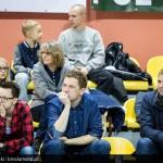 BM Slam Stal - Start Lublin (24)