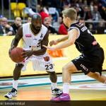 BM Slam Stal - Start Lublin (25)