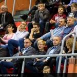 BM Slam Stal - Start Lublin (26)