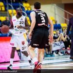 BM Slam Stal - Start Lublin (28)