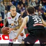 BM Slam Stal - Start Lublin (29)