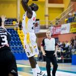 BM Slam Stal - Start Lublin (31)