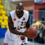 BM Slam Stal - Start Lublin (32)