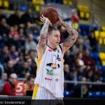 BM Slam Stal - Start Lublin (33)