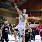 BM Slam Stal - Start Lublin (34)