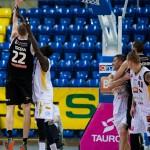 BM Slam Stal - Start Lublin (35)
