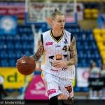 BM Slam Stal - Start Lublin (36)