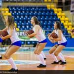 BM Slam Stal - Start Lublin (37)