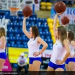 BM Slam Stal - Start Lublin (38)