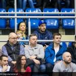 BM Slam Stal - Start Lublin (39)
