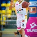 BM Slam Stal - Start Lublin (41)