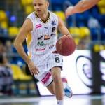 BM Slam Stal - Start Lublin (42)