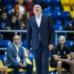 BM Slam Stal - Start Lublin (43)