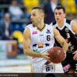 BM Slam Stal - Start Lublin (44)