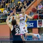 BM Slam Stal - Start Lublin (46)