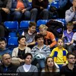BM Slam Stal - Start Lublin (47)