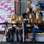 BM Slam Stal - Start Lublin (48)