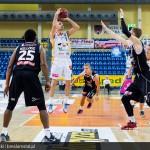 BM Slam Stal - Start Lublin (49)