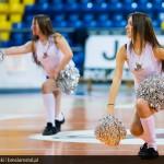 BM Slam Stal - Start Lublin (50)