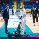 BM Slam Stal - Start Lublin (7)
