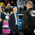 BM Slam Stal - Start Lublin (9)