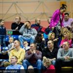 BM Slam Stal - Trefl Sopot (13)